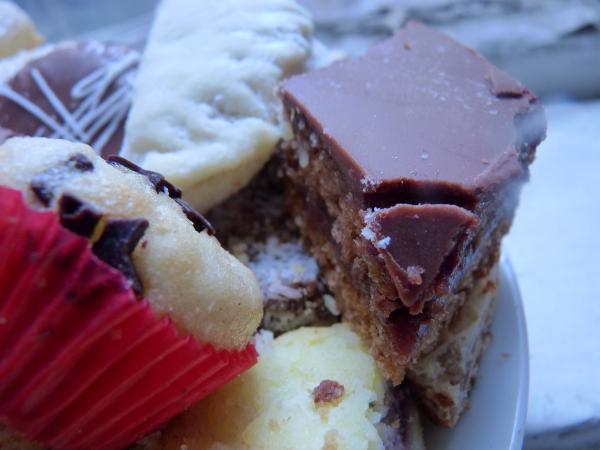 ...kolačići... P1060102