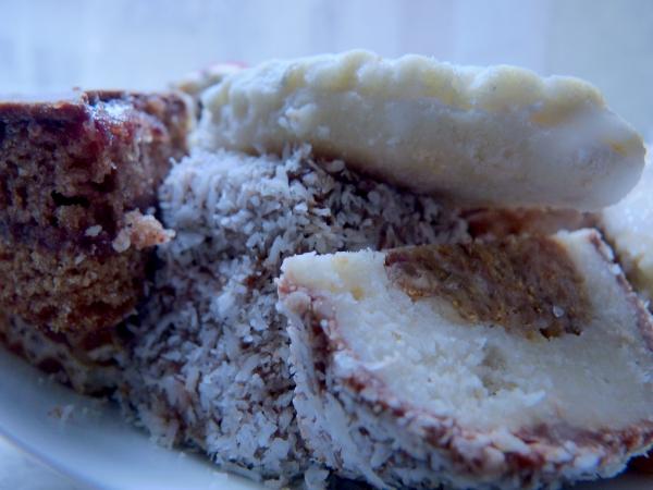 ...kolačići... P1060108