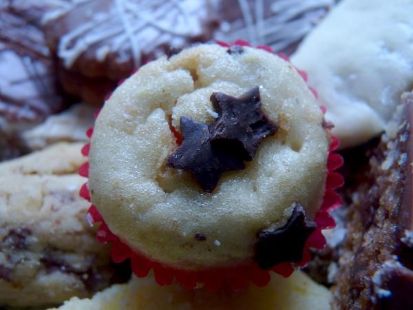 ...kolačići... P1060112