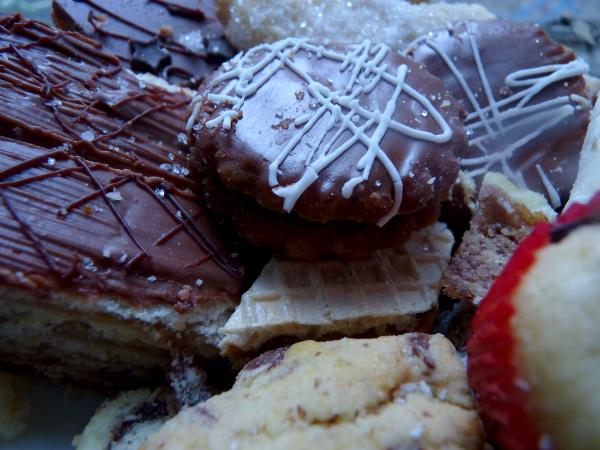 ...kolačići... P1060114