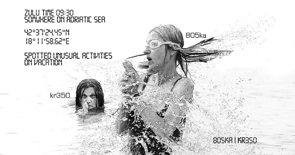 razglednica 2013 Razglednica2013
